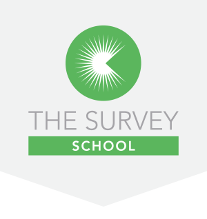 The Survey School