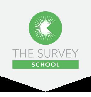 The Survey School